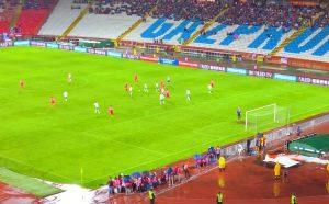 Belgrade 4