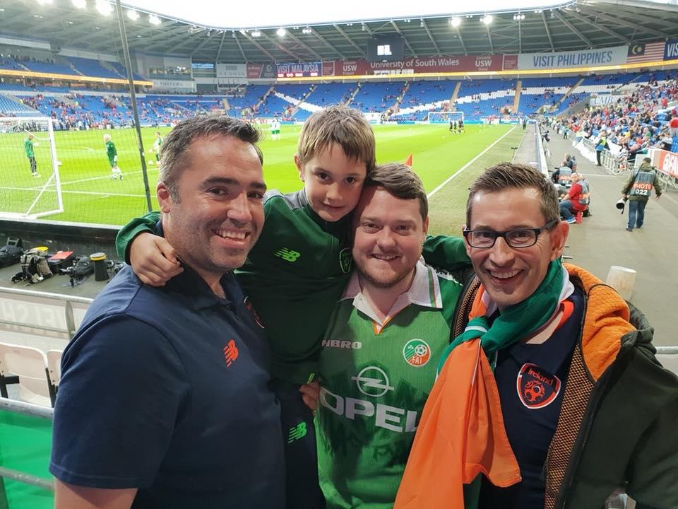 Cardiff 2018 1