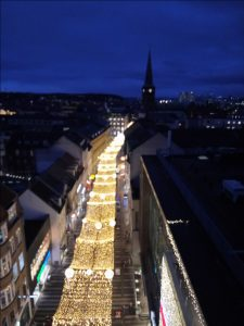 Aarhus 5