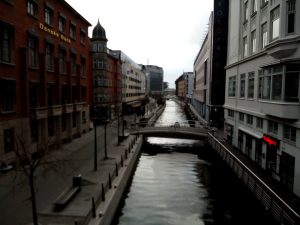 Aarhus 2