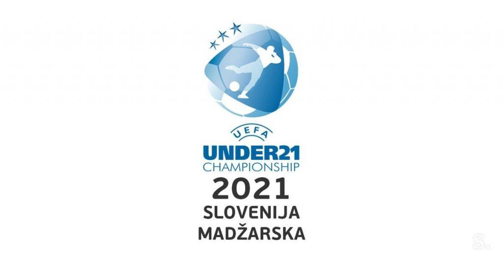 U21 UEFA Euro 2021